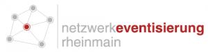 Eventisierungsnetzwerk Rhein-Main